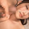 微乳の性処理ペットマネージャー みづき乃愛ちゃんがバスケ部員たちに!