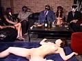 美少女残酷フィルム01 女子校生拉致強姦 恥辱半狂乱淫獄実験