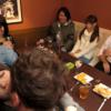 田舎育ちで大学進学で東京に出てきた女子大生がサークルでチ◯ポ漬けに!
