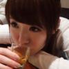 上京した遠距離恋愛の彼女が泥酔しサークルの先輩たちに弄ばれる!